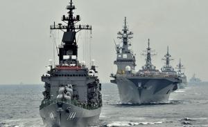 軍事衝突に発展