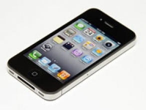iPhoneがいい