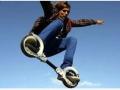 スケートサイクル!