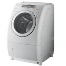 ドラム式洗濯機